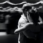 Craniosacral Therapy and Tango: a shared relational field and container for positive creativity