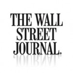 The science behind how good a massage is for you . . . . Wall Street Journal article